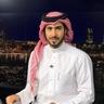 حسين سعيد آل إسماعيل