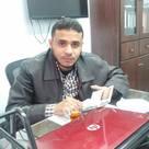 حسام أبو حجاج