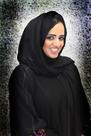 منيرة إبراهيم السبيعي