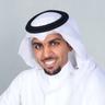 علي عبدالعزيز الخليفة