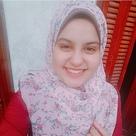 سارة الهلباوي