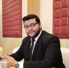 محمود مهنا