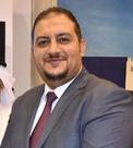محمد الرشيدات