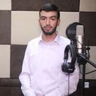ياسر أبو عويمر