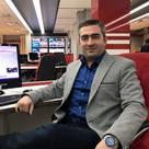 عبيدا عبدالفتاح