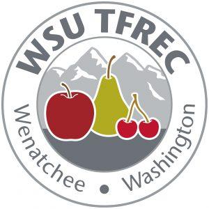 TFREC logo