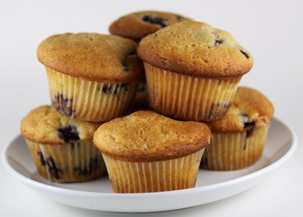 muffin-babe
