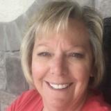 Denise Hart