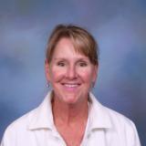 Kathie Jones