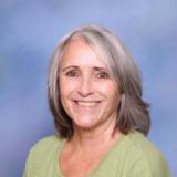 Julie Osborn