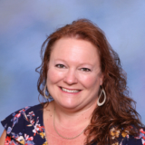 Suzie Olson