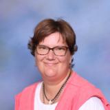Tina Huber