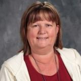 Sue Bixler