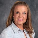 Melissa Garling