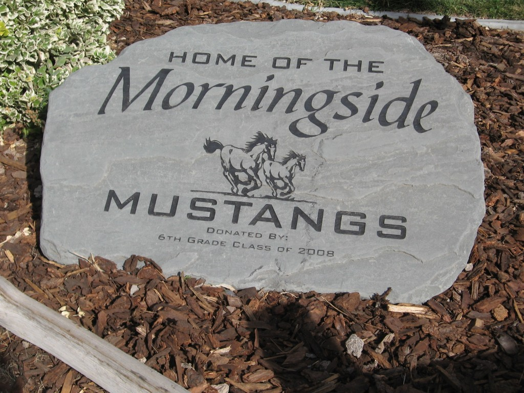 morningside-rock-1024x768