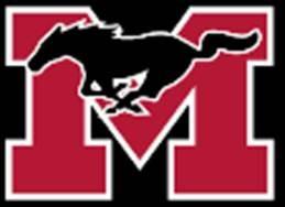 Morningside Elementary Logo