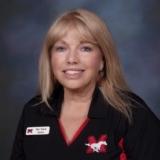 Judy Black