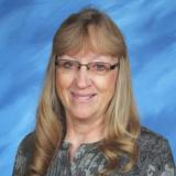 Jill Hinton