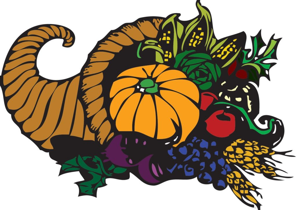November school. Events for lincoln elementary
