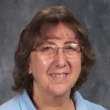Debbie Padia