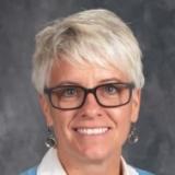 Julie Blick