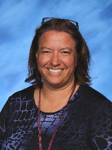 Michelle Elsing