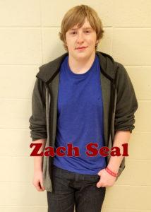 zach-seal-will-power-soph