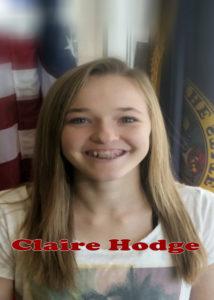 claire-hodge-activities-fresh