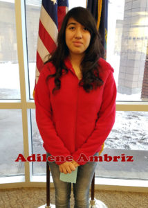 Adilene Ambriz_Knowledge_Junior1