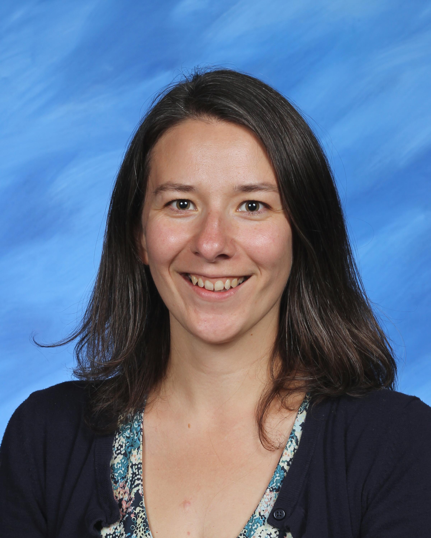 Sara Toledo