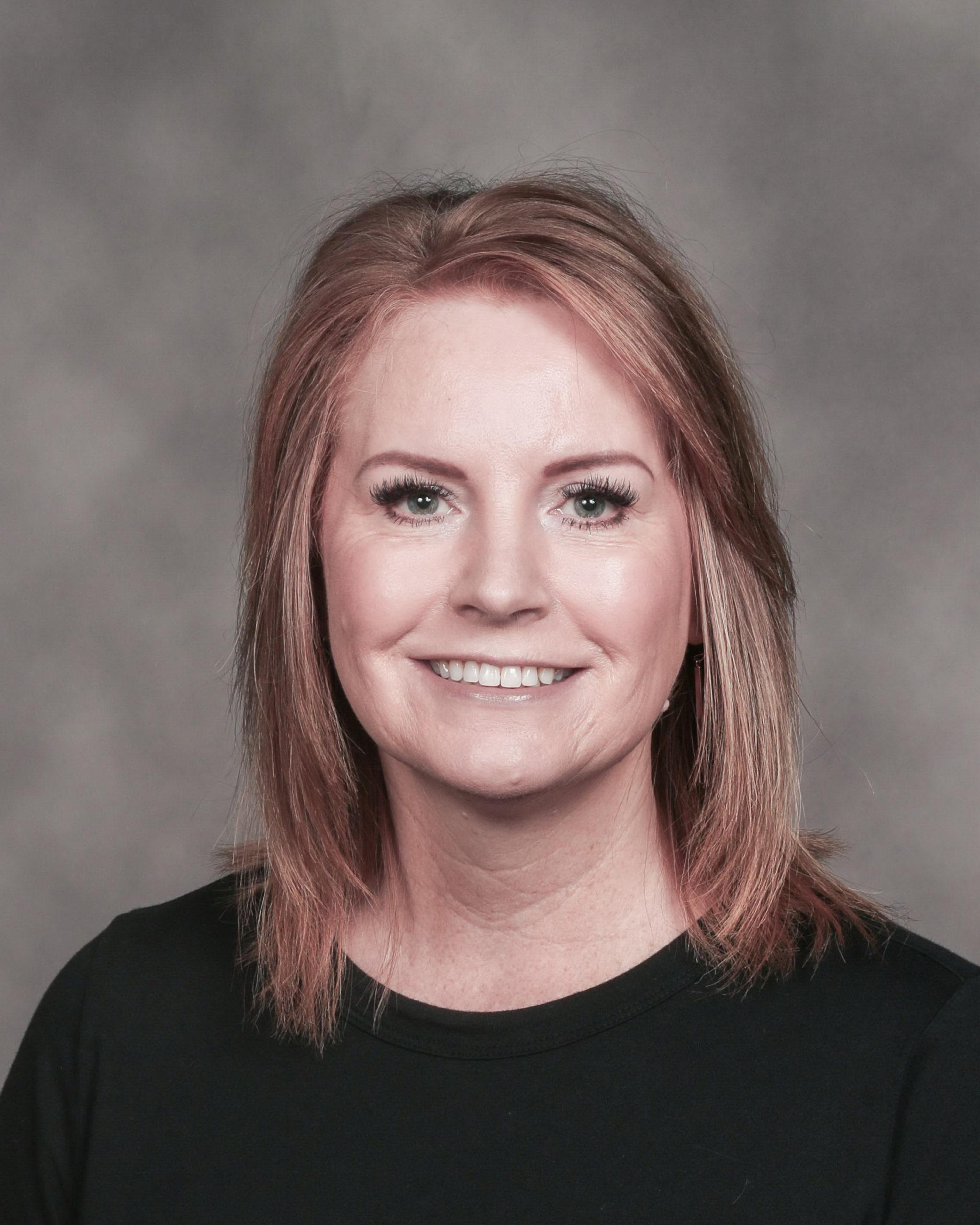 Erin Kelley