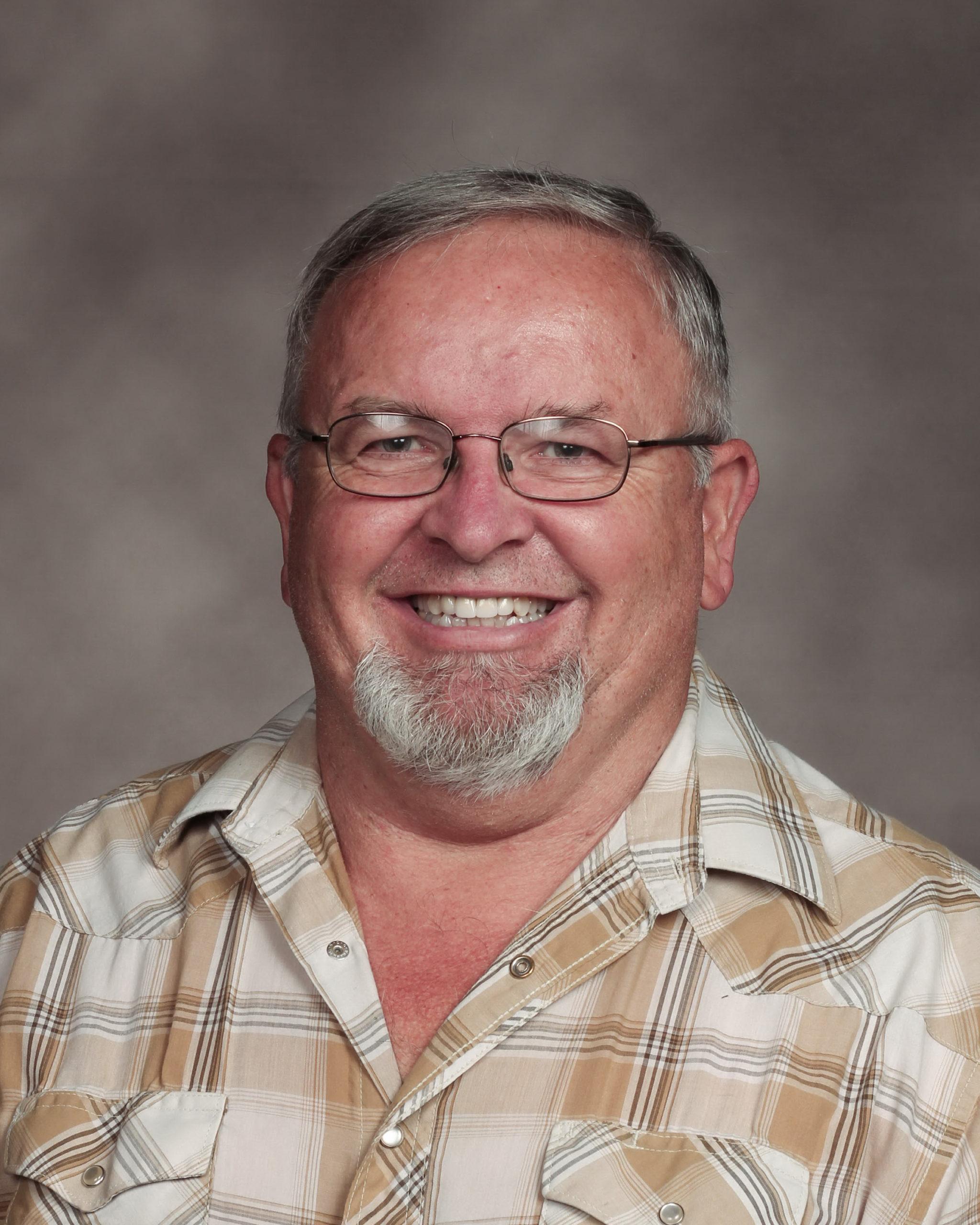 Jim Siggaard