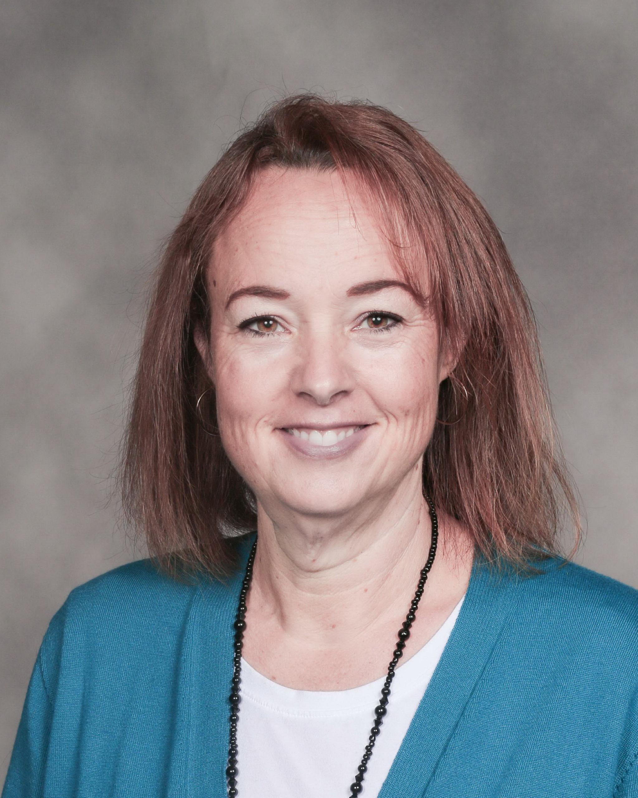 Kimara Webb