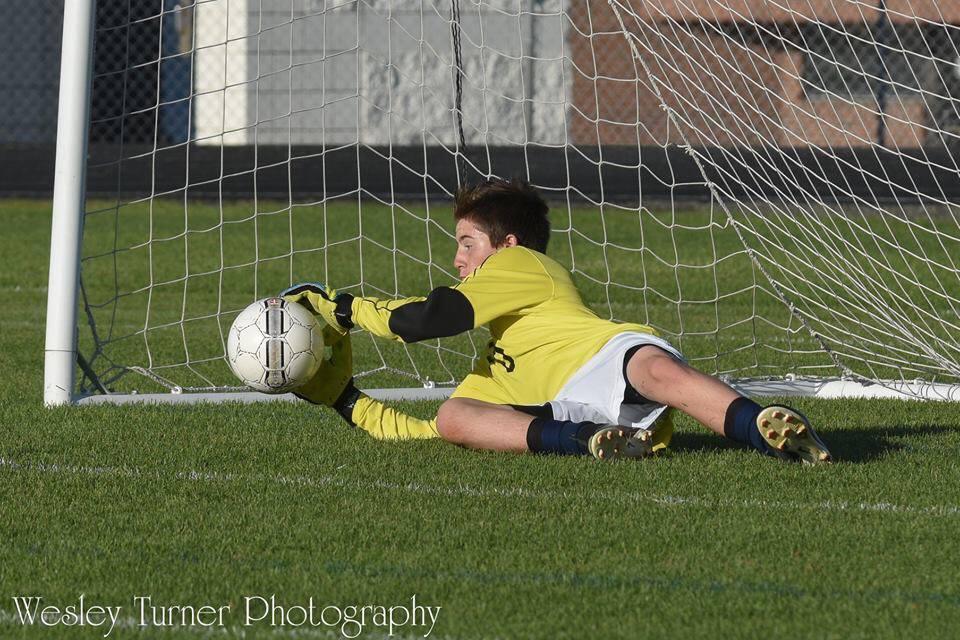 Boys Soccer1