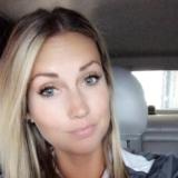 Amber Irwin