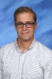 Joshua Larson