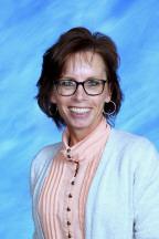 Kathleen Phipps