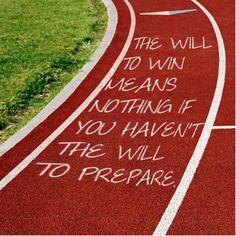 track quote