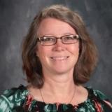 Cheryl Lindquist