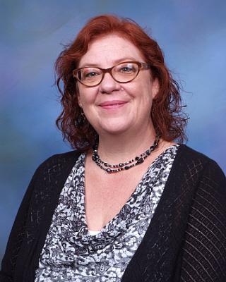 Lisa Odafer