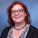 Lisa Odaffer