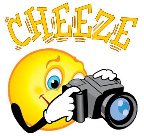 Picture Day – Vera C. O'Leary Middle School