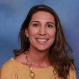 Lisa Batteiger