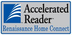 Renaissance Home Connect