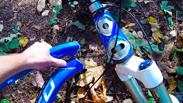0c31c92e25 7 Tips For Buying A Used Mountain Bike