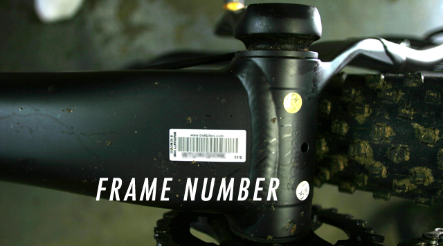 7 Tips For Buying A Used Mountain Bike   Teton Gravity Research