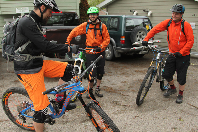 8f47023ddd6 7 Tips For Buying A Used Mountain Bike | Teton Gravity Research