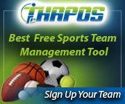 Best Tool for Sports Team Communication between Athletes, Coaches, Parents