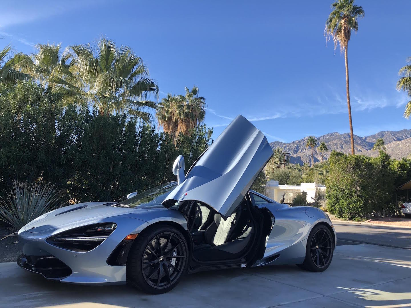 mclaren 720s review test drive lawrence ulrich