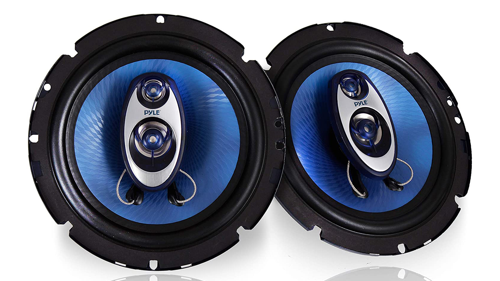 Best Budget Car Speakers Review Buying Guide Of 2020 The Drive